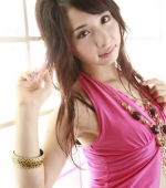 Tomoe-Hinatsu-07