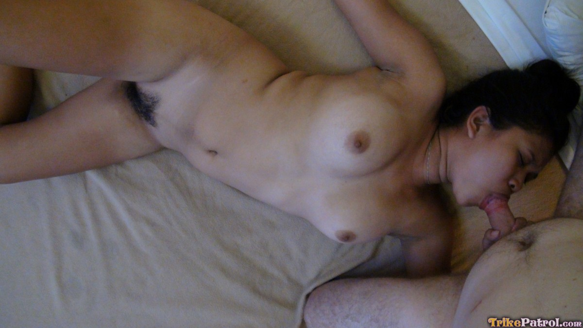 naked hot lesbains wet