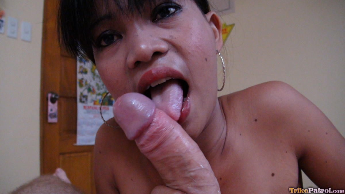 Nympho Filipina girl loves to fuck really rough | Asian Porn Times: asianporntimes.com/filipina-porn/nympho-filipina-girl-loves-to-fuck...