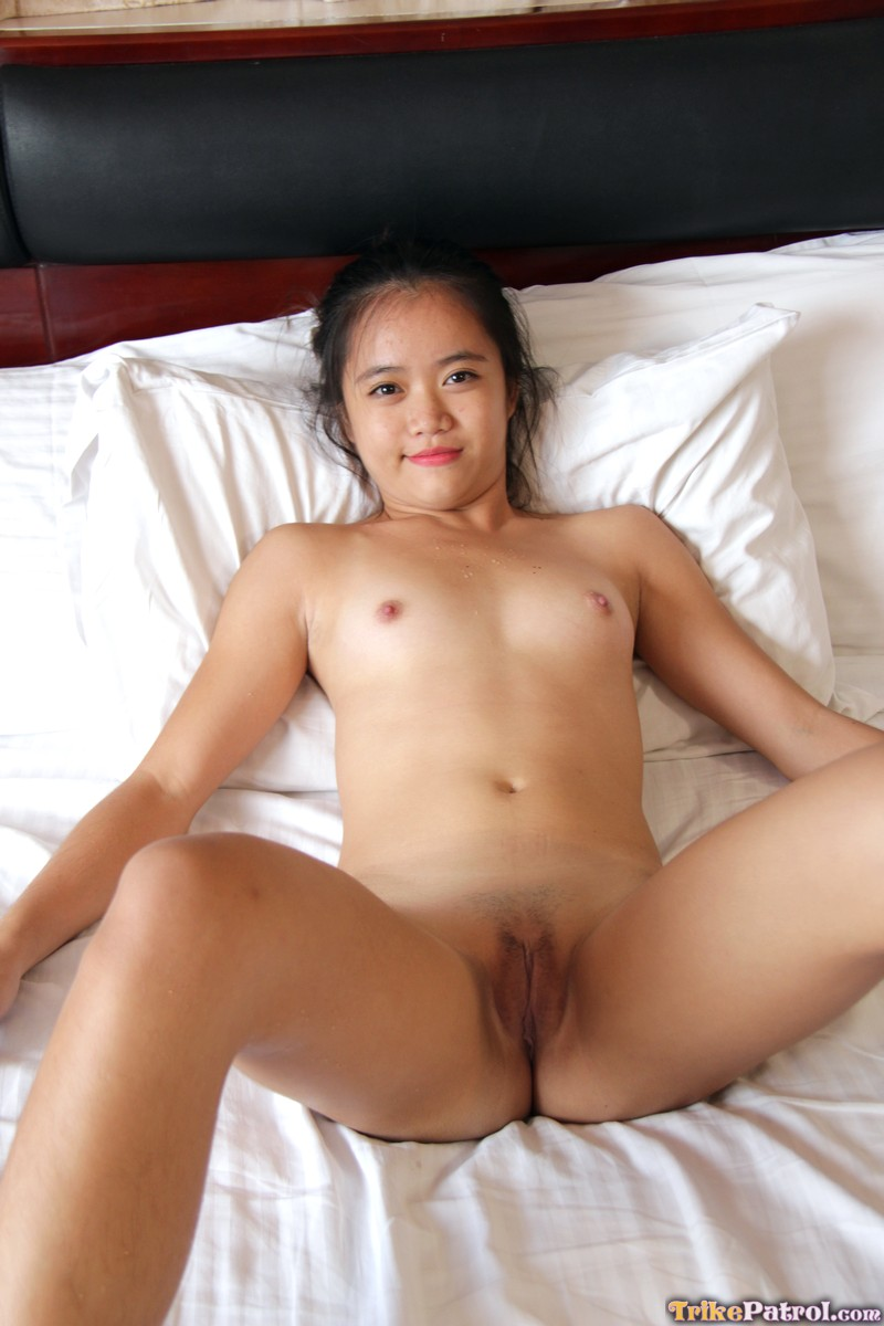 Picture nudes mom korean