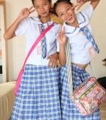 TrikePatrol-Sally-n-Nica-Sordid-Schoolgirl-Soiree-05