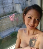 very-hot-and-sexy-japanese-girl-with-tatoo-04