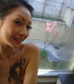 very-hot-and-sexy-japanese-girl-with-tatoo-05