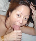 wet-and-horny-korean-milf-hungry-for-cock-02