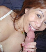 wet-and-horny-korean-milf-hungry-for-cock-04