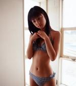 yuko-ogura-03