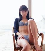 yuko-ogura-13