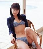yuko-ogura-14