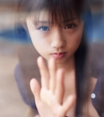 yuko-ogura-16