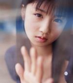 yuko-ogura-17