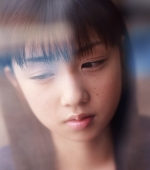 yuko-ogura-18