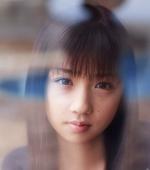 yuko-ogura-19