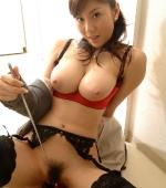 yuma-asami-15