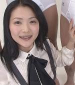 Yuria2-01