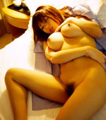 Sora Aoi is one of the hottest Japanese AV Idols