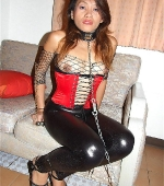 aas-sentenced-to-life-as-a-whore-04