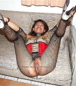 aas-sentenced-to-life-as-a-whore-07