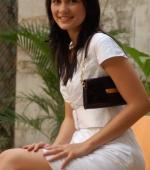 actress-luna-maya-sex-tape-scandal-02