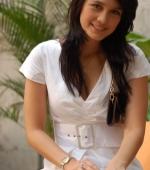 actress-luna-maya-sex-tape-scandal-03