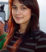 actress-luna-maya-sex-tape-scandal-04