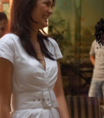 actress-luna-maya-sex-tape-scandal-07