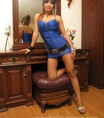 Agogo-Lena-Blue-01