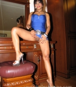 Agogo-Lena-Blue-14