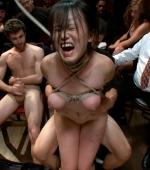 asian-girl-gang-banged-by-big-group-11