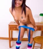 asian-suck-dolls-boon-08