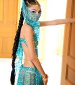 Asian-Suck-Dolls-Thai-Goddess-Eaw-02