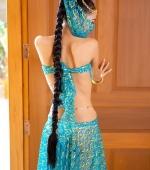 Asian-Suck-Dolls-Thai-Goddess-Eaw-04