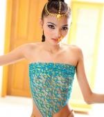 Asian-Suck-Dolls-Thai-Goddess-Eaw-05