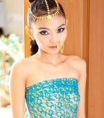 Asian-Suck-Dolls-Thai-Goddess-Eaw-06