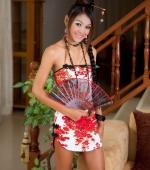 Asian-Suck-Dolls-Tong-01