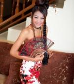 Asian-Suck-Dolls-Tong-03