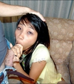 AsianAppleSeed-Thai-Whore-02