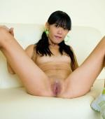 AsianSuckDolls-Nat-15