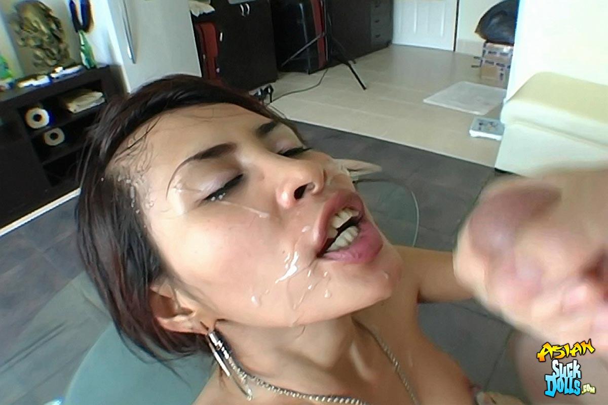 Porno thick lycra