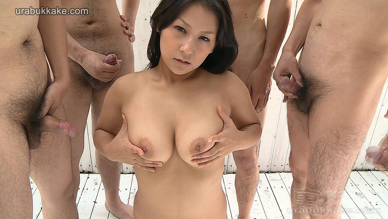 Japan asian porn