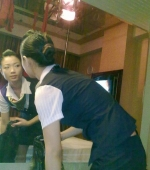china-airlines-stewardess-getting-Kinky-02