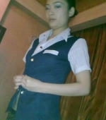 china-airlines-stewardess-getting-Kinky-03