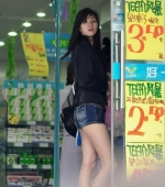 china-girl-really-in-short-pants-pics-taken-03