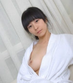 chinese-gfs-bath-robe-03