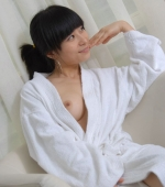 chinese-gfs-bath-robe-05