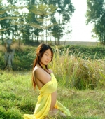 chinese-gfs-China-girl-aspiring-to-be-nude-model-06