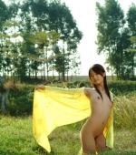 chinese-gfs-China-girl-aspiring-to-be-nude-model-09