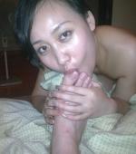 Chinese-Slut-03