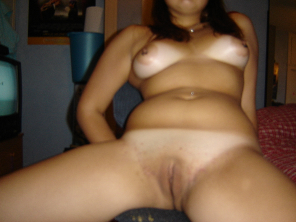 You Will Love Her Chubby And Wet Pinay Pussy  Asian Porn -2061