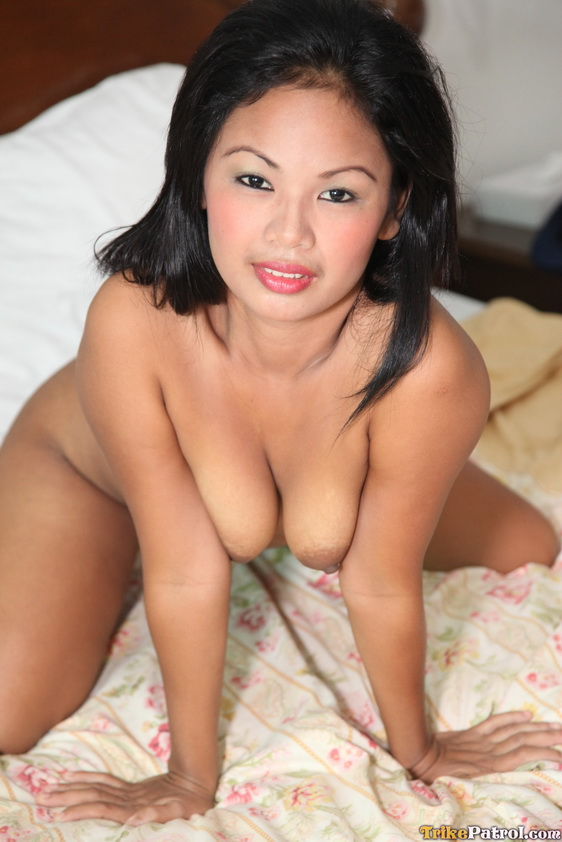 Nude Fat Asian Girls