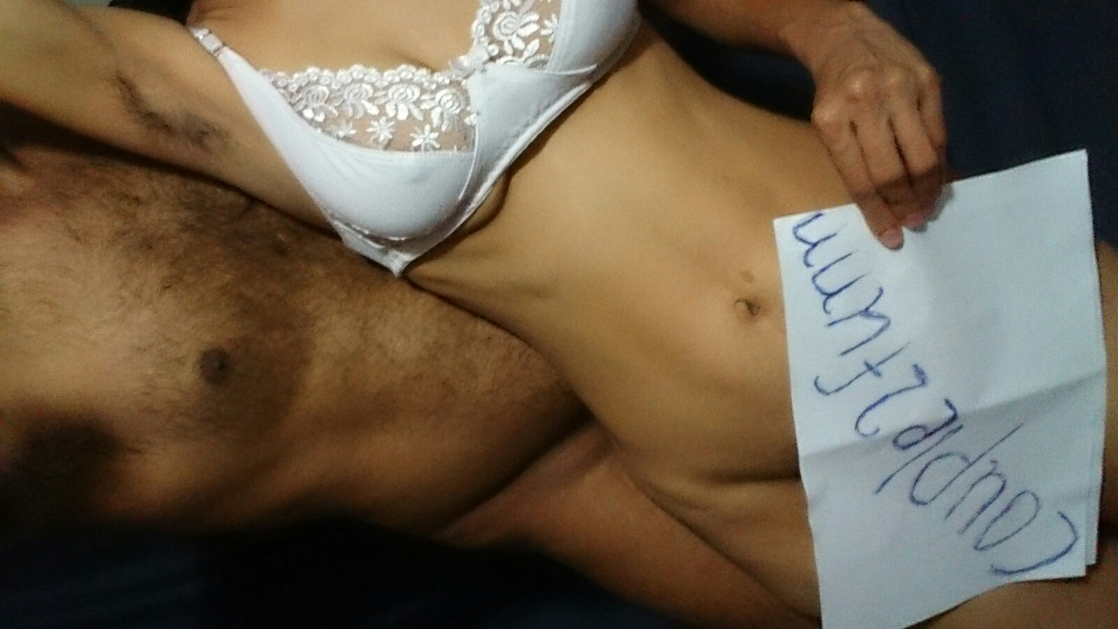 Indian Couple Has Sex  Submit Nude Photos  Asian Porn Times-8050